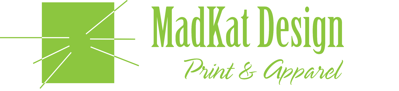 www.madkatdesign.com